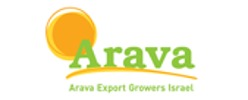 arava export growers