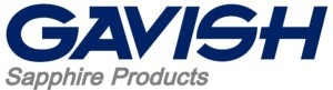 gavish sapphire products