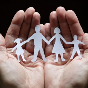 ישיבות משפחתיות ואשליית אחדות הדעות