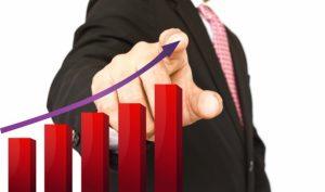 מדדים ויעדים - אם לא תמדוד איך תדע?