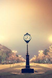 ניהול זמן ומשימות בארגון