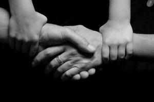 אמנה משפחתית – מה זה?