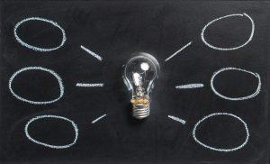 פיתוח מנהלים בחברות וארגונים