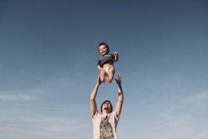 ייפוי כוח מתמשך והחברה המשפחתית
